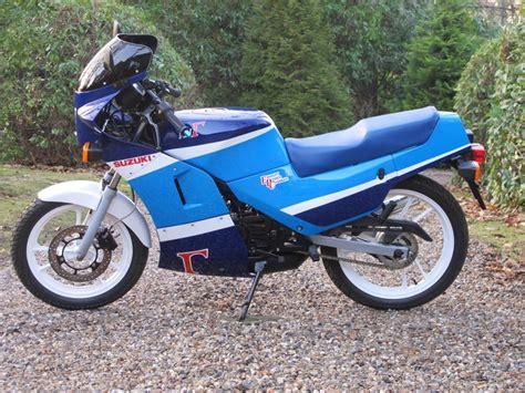 Suzuki Co Uk Bikes Classic Bike For Sale Bikes For Sale