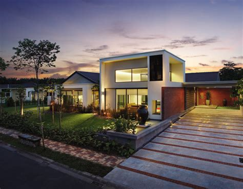 buy in house buy house in malaysia