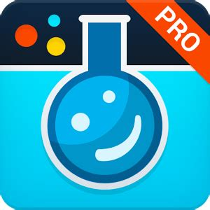 photo lab pro apk app photo lab pro photo editor apk for windows phone android and apps