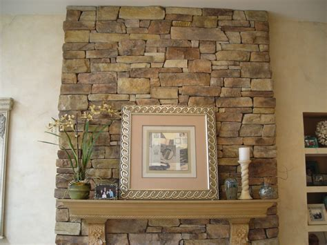 fireplace decorating ideas for your home decoration fireplaces design ideas