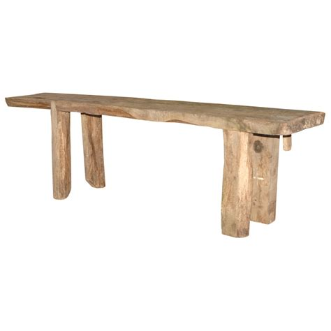 vintage benches for sale rustic work bench for sale antiques com classifieds
