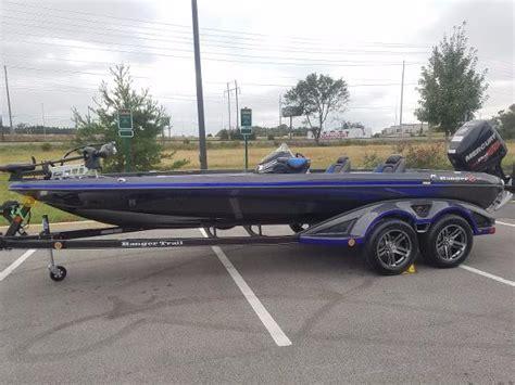 ranger z520 boats for sale ranger z520 boats for sale boats