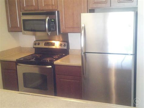 appleton appartments appleton apartments lincoln ne 68507 apartments for rent