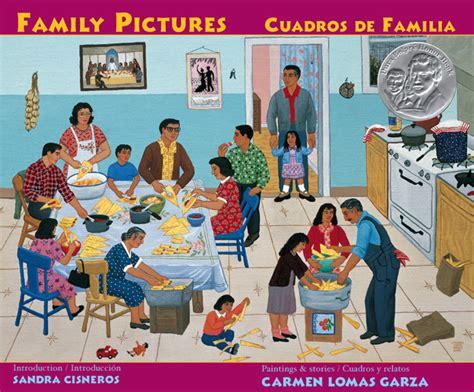 family pictures cuadros de familia coqu 205 books