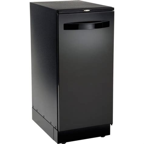 trash compactors 10 best trash compactors for home