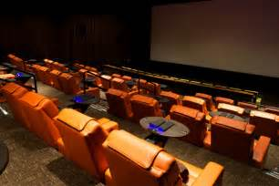 Ipic Theaters Locations Ipic Theaters Luxurious Theater