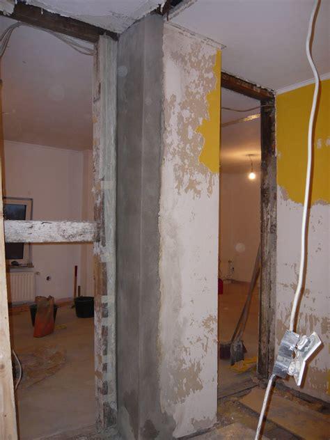 Wände Farbig Gestalten 3969 by Deko Idee F 252 R Maenner Schlafzimmer