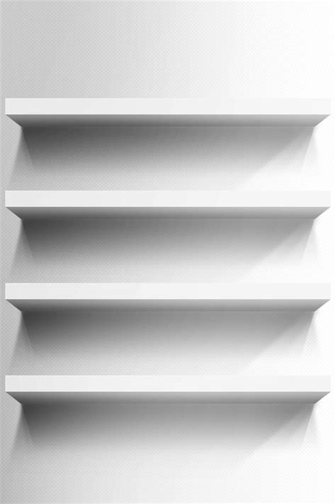 bookshelf iphone wallpaper wallpapersafari