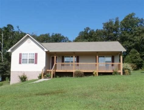 163 farmway dr se cleveland tn 37323 foreclosed home
