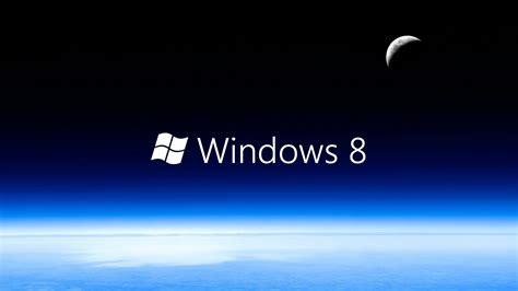 Themes Hd Windows 8 | best windows 8 widescreen 2013 hd wallpaper hd wallpaper