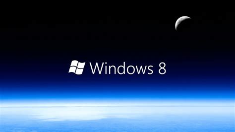 Pc Hd Themes For Windows 8 | best windows 8 widescreen 2013 hd wallpaper hd wallpaper