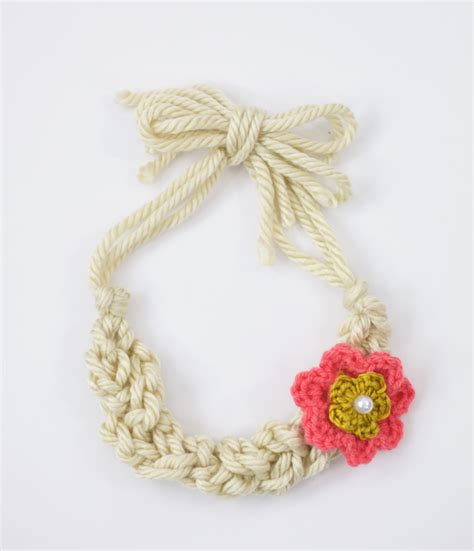 Handmade Necklaces For Sale - ruffles and stuff s handmade necklaces for sale