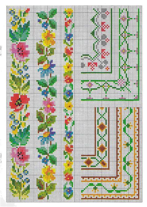 Basteln Mit Papier Blumen 3504 by 303782 16beb 78926204 U98138 Jpg 2484 215 3504 Sticken