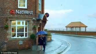 natwest bank locations knott end natwest bank starred in ads vowing never to