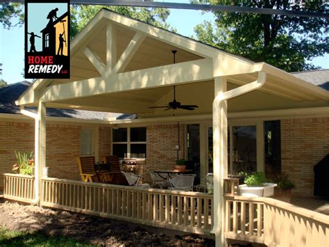 so you want to build a house a complete workbook for building so you want to build a deck home remedy houston