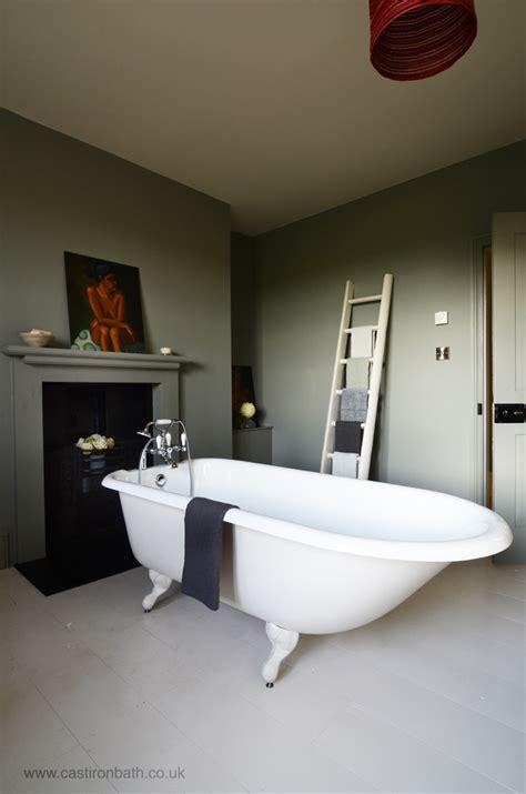 art   bathroom cast iron bath companycast iron bath