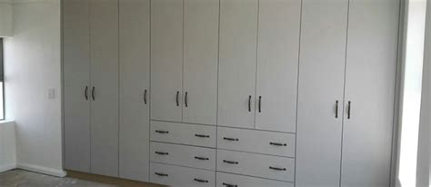 bathroom wall dressing and cupboards vibuild built in cupboards eden developments