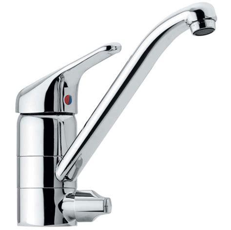 bagno casa di cagna casa immobiliare accessori rubinetto bagno