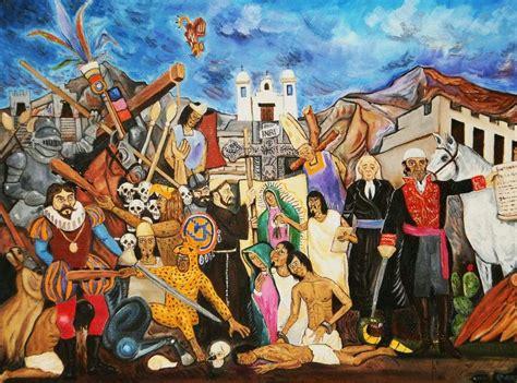 imagenes de la revolucion mexicana y su significado historia de mexico