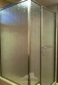 decorative shower doors decorative glass anchorage shower doors bath remodel