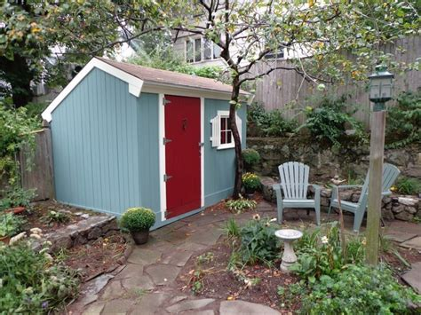 shed makeovers shed makeover