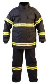 Bathroom Bidet Sprayer Fire Man Suit Luzon Foundry Inc