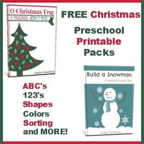 free printable christmas lacing cards 167 best educational ideas images on pinterest learning