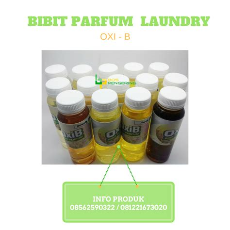 Bibit Parfum Downy Black 250 Ml Biang Parfum Downy Black produsen konversi modifikasi pengering laundry bandung bos pengering chemical laundry