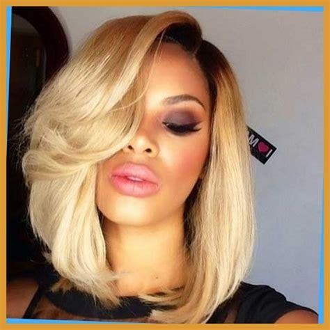 Weave Bob Hairstyles 2016   The Newest Hairstyles