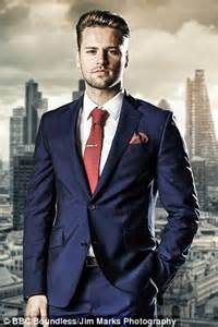 Thug Criminal Record Thisisbigbrother Uk Tv Forums The Apprentice Thug S Criminal Record