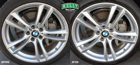 bmw wheel repair wheel repair rocklin ca 95677 916 773 0600