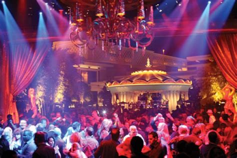 top bars in las vegas what are the best clubs in vegas vegas club tickets