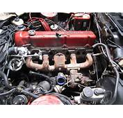 Z Car Blog &187 Datsun 280zx