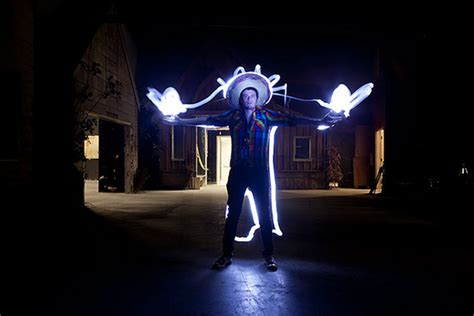 how to light paint light painting how to