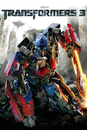 filme schauen transformers the last knight film transformers cineman