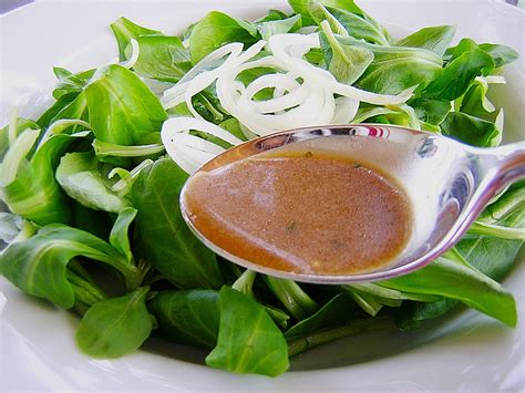 salat sauce s 252 223 es dressing f 252 r salat rezept mit bild von daniela 25