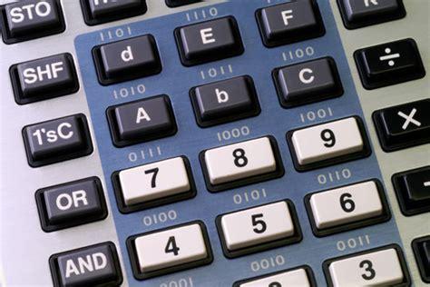 calculator programmer programmer calculator photograph programmer s calculator