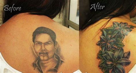 tattoo of name nishant tattoo in delhi tattoo artist delhi 3d tattoo studio