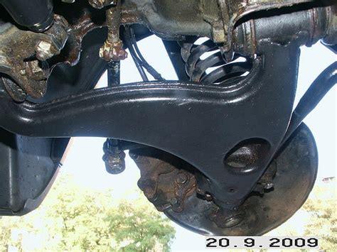 Hammerite Auto by Hammerite Auto G 252 Nstig Auto Polieren Lassen