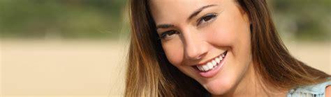 snap  smiles cosmetic dentist   amazing smiles
