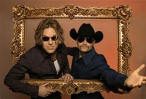 big n rich lost in this moment 1000 images about big n rich the muzic mafia on