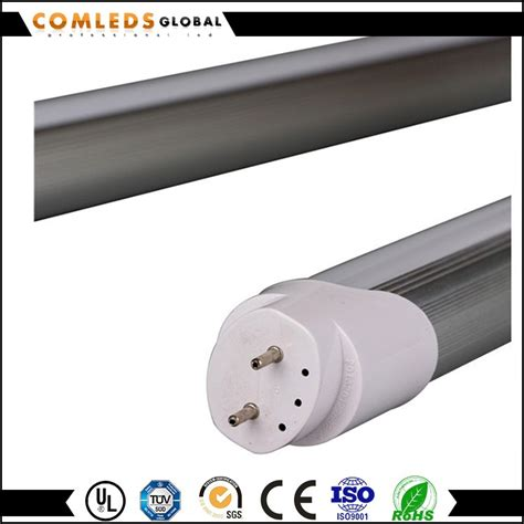 Fluorescent L Without Ballast by Wholesale Led Fluorescent Light Without Ballast And