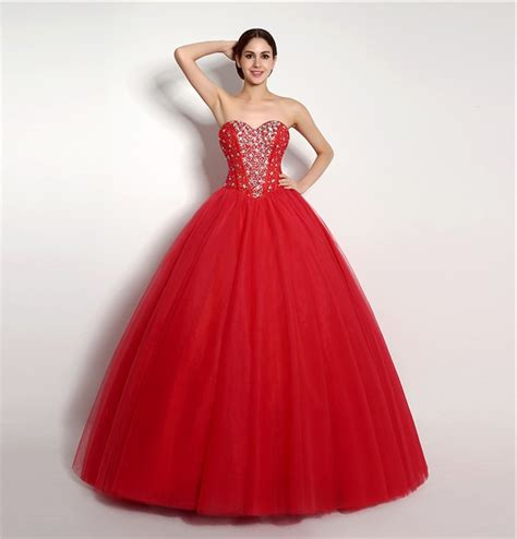 beaded corset prom dress gown strapless tulle beaded corset prom dress