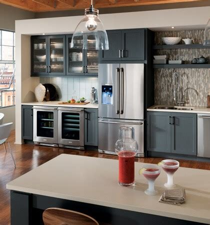 Starmark Kitchen Cabinets Reviews Starmark Cabinets Honest Reviews Of Starmark Cabinetry Kitchen Cabinet Reviews