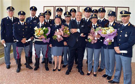 polizia di stato dati il settimana della polizia identificate 218 persone