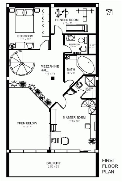 earth sheltered house plans high quality earth bermed house plans earth sheltered