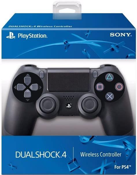 Ps4 Dualshock 4 controle ps4 playstation 4 dualshock 4 original sony