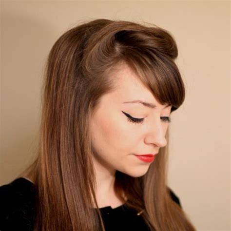 haircut that add height haircuts that add height hairstyles for big women short