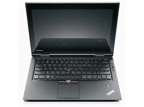 Lenovo Enhanced Experience 3 Lenovo Offre 224 Ses Machines Une Cure D Enhanced Experience 3