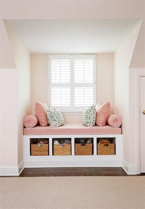 best 25 bedroom reading nooks ideas on pinterest 81048 best images about bookshelves reading places on